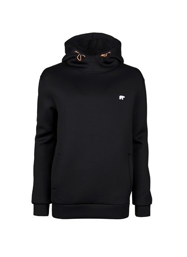 Bad Bear Sweatshirt Lacivert